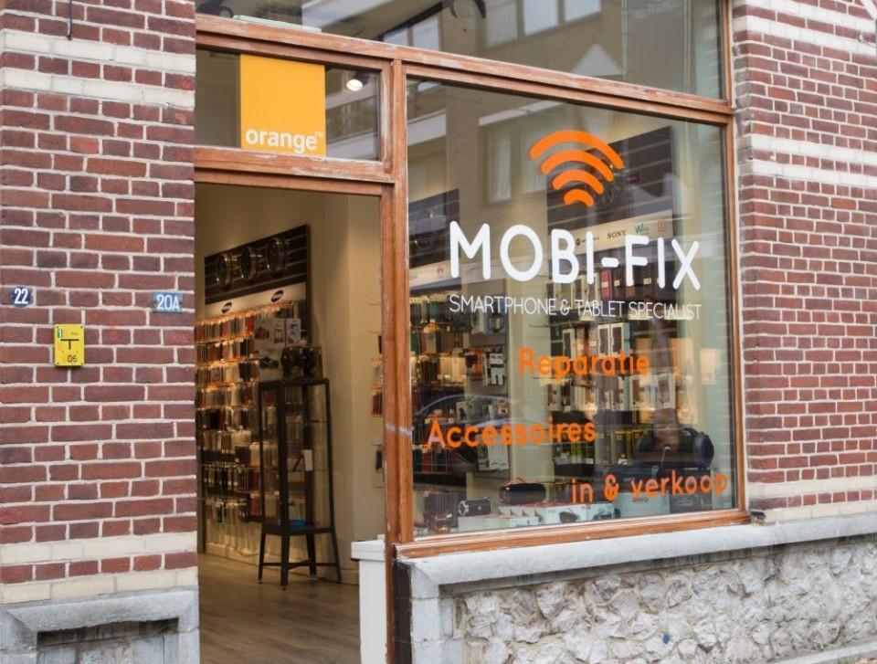Mobi-Fix