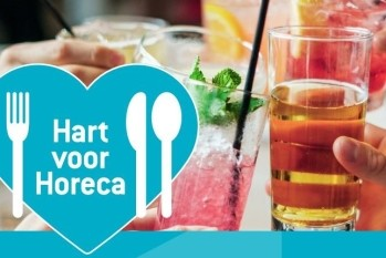 Hart voor HoReCa