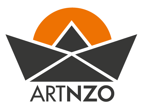 ArtNzo